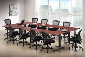 furniture on wheels. Full Size Of Office Furniture:modular Conference Tables On Wheels Boardroom 42 Inch Furniture