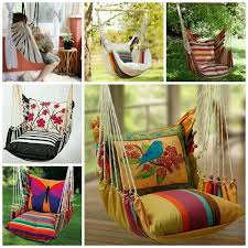 modern plain diy hanging chair diy hanging chair for bedroom
