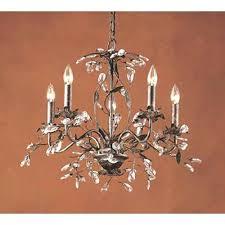 elk lighting chandelier elk lighting five light chandelier elk lighting diffusion chandelier