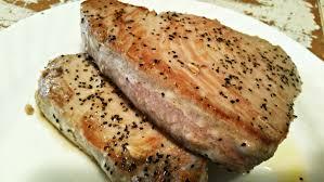 Blalock Seafood Market – Destin 2015 ...