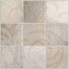 Decor Tiles And Floors Ltd Floor Brilliant Decor Tiles And Floors Ltd 60 Magnificent Decor 30