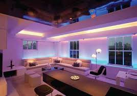 interior led lighting for homes. LED Lighting \u2013 The Guide For Energy Saving Lamps Interior Led Homes