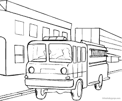 pickup truck coloring pages to print free coloring pages printable free coloring page of cars and trucks on jacked up truck coloring pages