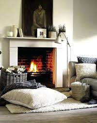 fireplace decor fireplace decorating ideas home fireplace room ideas
