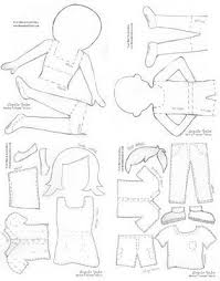 904e31cce7343a7bc49a7e700c5631c0 the 25 best ideas about paper doll template on pinterest paper on avery ready index 5 tab template