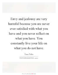 Envy Quotes Stunning 48 Shoddy Envy Quotes And Famous Sayings About Jealousy Parryz