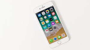 iphone 8. iphone 8: iphone 8 r
