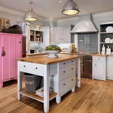 Country Style Kitchen Island Elegant Medium Size Of Small Kitchen