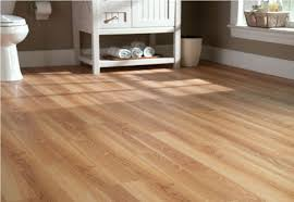 image of allure vinyl plank flooring home depot