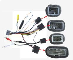 iso car stereo wiring diagram iso wiring diagrams