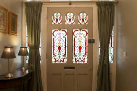 stained glass windows new or repair