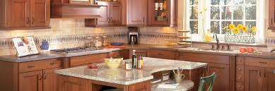 with over 5000 customers and counting marble unlimited nj is the most complete and trusted on the market here are some examples of the our recent works