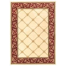 inspiration homes endearing fleur de lis rugs we go getter fleur de lis rug fleur de lis rug blue