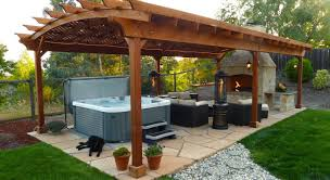 Full Size of Pergola:amazing Small Gazebo Diy Gazebo Delightful Back Yard  Canopy Gazebo Exquisite ...