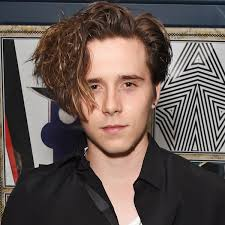Polly Hudson shares an extract from The Secret Diary of Brooklyn Beckham,  aged 18 1/4 - Polly Hudson - Irish Mirror Online