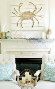Small Picture 518 best Beach DIY Decor images on Pinterest Beach Shells and