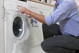 lg washing machine problems. Unique Machine How To Fix An LG Washing Machine With LE Code An Error Code May  Indicate Excessive Suds Lg Problems