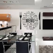 wall decal kitchen wall decal home