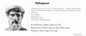 inspirational quotes and sayings by pythagoras quotes  files images authors picture pythagoras quotes png pythagoras short quotes