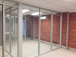 office dividers glass. Glass Office Partitions Dividers C