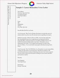 Follow Up Email After Sending Resume Examples Follow Up After Sending Resume Sample Justification Letter