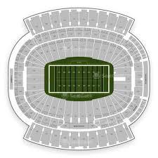 New Era Field Seating Chart Beyonce New Era Field Seating Chart Seatgeek