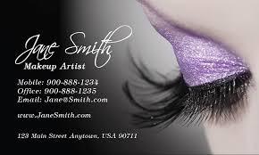 makeup artist business cards design make up artist business card makeup artist business cards design make