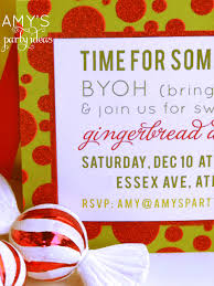 Funny Christmas Party Invitations To Make Your Charming Party Invitations  More Elegant 15