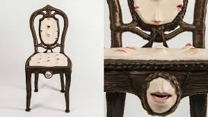 uncomfortable chair. Wonderful Uncomfortable This Is The Most Uncomfortable Chair Ever On S