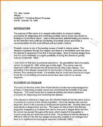 proposal examples card authorization  proposal examples sample research proposals jpg
