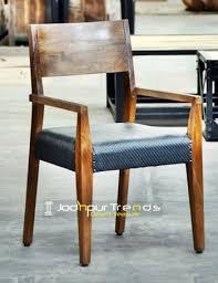 antique restaurant furniture. Unique Furniture Mango Wood Industrial Furniture Restaurant Furniture Design In Antique