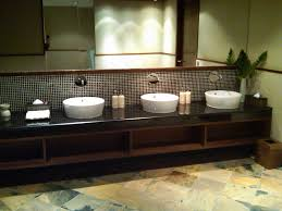 spa style bathroom ideas. Amazing Spa Style Bathroom On Design Ideas Bathrooms I