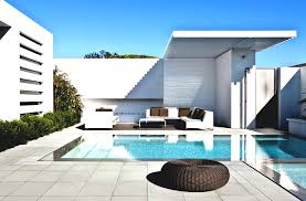 modern pool designs. Outdoor Ground Modern Pools Design Idea Swimming Pool For Warm Designs