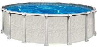 Image Metal Frame Round Above Ground Swimming Pool Kits Pool Warehouse Above Ground Swimming Pool Kits Pool Warehouse Pool Kits