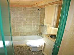 very small bathrooms. impressive very small bathrooms ideas cool gallery