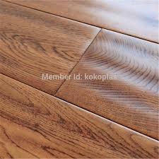 nice design pvc vinyl flooring suppliers in uae malaysia installation hyderabad mumbai