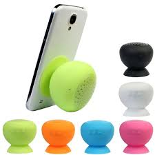 nice bluetooth speaker. Wonderful Bluetooth Overmal Top Sale New Fashion Mini Mushroom Bluetooth Speaker Wireless Hands  Free Waterproof Silicone Suction Nice Throughout Nice T