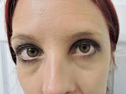 almay luminous cc primer bronzer intense i colour almay luminous cc primer bronzer intense i colour almay smart shade anti aging skintone matching makeup