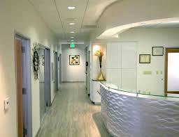 office front desk design. Medical Office Reception Desk Design Dental For Health Front Receptionist Jobs A