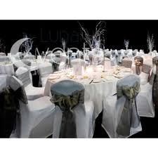 white round tablecloth prev