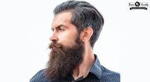 54 Cortes De Pelo Y Peinados Para Hombres Seg N Tu Tipo De Rostro
