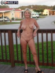 Georgette mature porn video