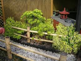 Small Picture decorating modern small garden design ideas with fabulous small