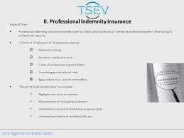 professional indemnity insurance quote 44billionlater