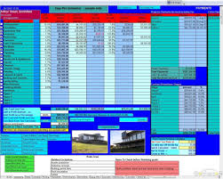 free estimate template download construction estimate template free download with excel plus
