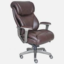 chair lovely lazy boy big and tall office bradley executive regarding 2018 la z chairs lazy
