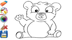 Direct Drawing For Kids To Colour Coloring Sheets Android Apps On