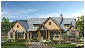 new home designs 3000 square feet traditional house plans 3000 sq ft 3000 sq ft house
