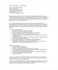 freelance designer description sample graphic design invoice freelance template am designers work