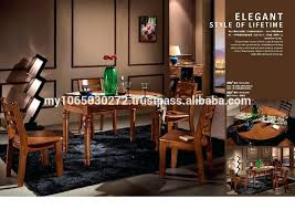round wood extendable dining table solid wood round extendable dining table wood extendable dining table